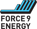 Force 9 Energy